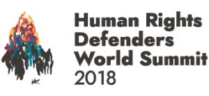 human-rights-defenders-logo-300x138